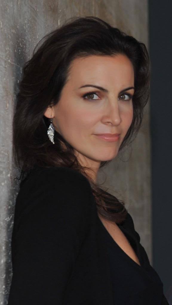 Cristina-Casale-piano-duende