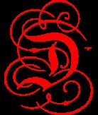 duende logo provisional