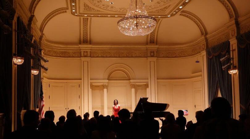 cristina casale pianista concertista flamenco bio 2