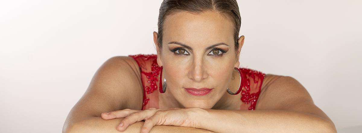 cristina-casale-painista-bio-flamenca