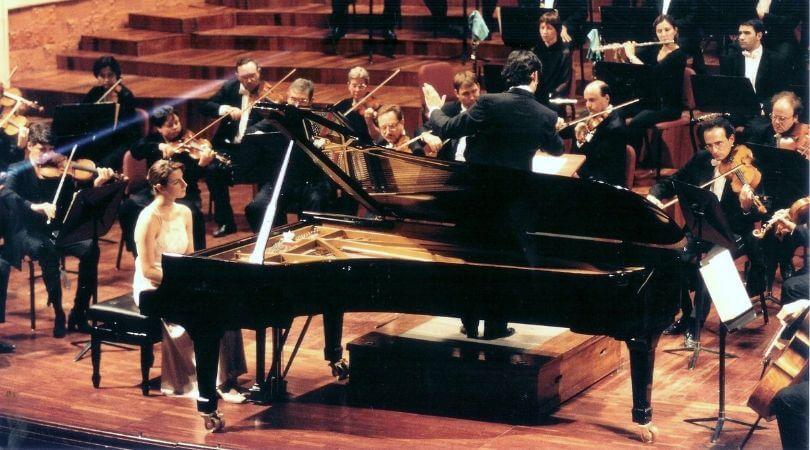 cristina casale pianista concertista flamenco bio 1