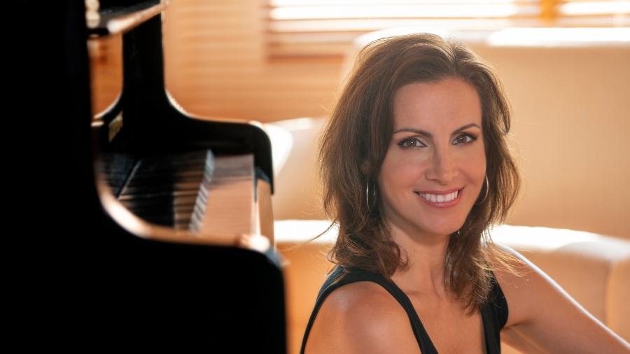 Cristina Casale pianista espanola 2019 galeria 2